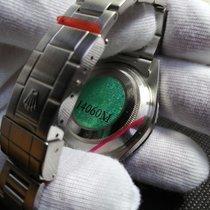 Rolex Submariner (No Date) 14060M 2002 nouveau