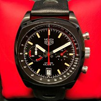 TAG Heuer Monza CR2080.FC6375 2018 pre-owned