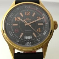 Marvin Marvin Automatic Serviced & Warranty 2010 pre-owned