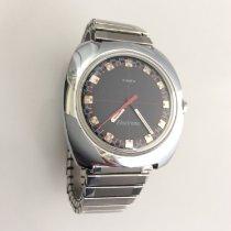 Timex pre-owned 38mm