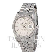 Rolex Datejust 16234 1991 occasion