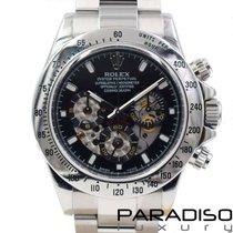 Rolex Daytona 116520 gebraucht