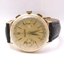 Eberhard & Co. Chrono Vintage