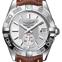 Breitling Galactic 36 Automatic a3733012/g706-2lts