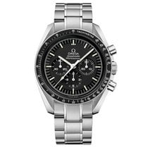 歐米茄 Speedmaster Professional Moonwatch