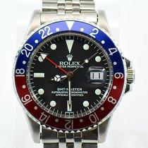 Rolex GMT-Master Circa 1970