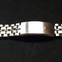 Breitling Navitimer Pluton Bracelet Clasp