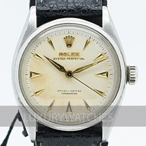 Rolex Vintage Oyster Perpetual 6084