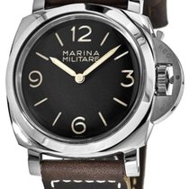Panerai Special Editions PAM00673 2020 new