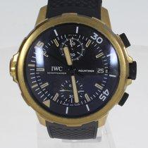 IWC Aquatimer Chronograph IW379503 2013 używany