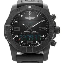 Breitling Watch Exospace VB5510