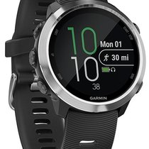 Garmin Forerunner 645 Music  Multisport. Black 010-01863-30