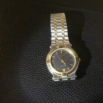 161241c04c8cd Gucci G-Timeless - Precios de Gucci G-Timeless en Chrono24