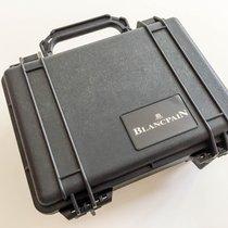 Blancpain Pelican box Peli Case