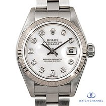 Rolex Lady-Datejust Steel 26mm South Africa, Johannesburg