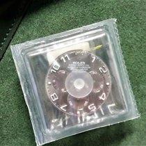 Rolex Daytona 116519/509 new