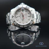 Rolex Yacht-Master 40 16622 2012 gebraucht