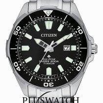 Citizen BN0200-81E nov