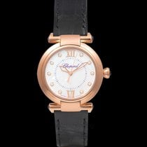 Chopard Imperiale 29mm Mother of pearl United States of America, California, San Mateo