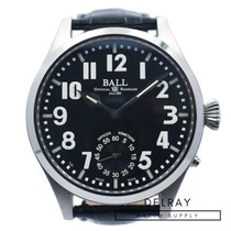 Ball Engineer Master II NM2038D pre-owned