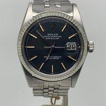 Rolex Datejust 1601 1966 occasion