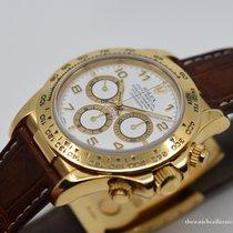 Rolex Daytona 16518 2000