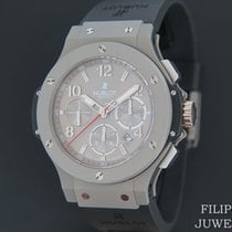 Hublot Big Bang 320.UI.440.RX Very good 44mm Automatic