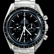 Omega Speedmaster Professional Moonwatch 3572.50 2009 usados