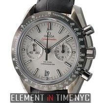 Omega Speedmaster Professional Moonwatch Céramique 44mm Gris
