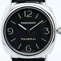 Panerai Radiomir PAM00210 45mm