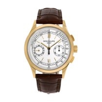 Patek Philippe Chronograph 5170J-001 2013 new