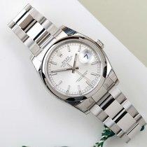 Rolex Datejust 36 Ref. 116200