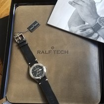 Ralf Tech 41mm Automatic 2017 new