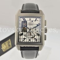 Zenith Port Royal 95.0550.4021.77.C550 occasion