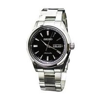 Sector Steel Automatic SARY057J new Singapore, Singapore