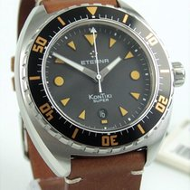 Eterna Super Kontiki 127341491363 2019 new