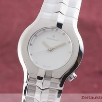 TAG Heuer Alter Ego Staal 29mm Wit