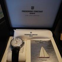 Frederique Constant FC-380ST4H6 new