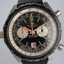 Breitling Chrono-Matic (submodel) 2105 1969 gebraucht