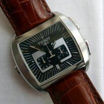 Tissot Acero 41mm Cuarzo T92151651 nuevo España, Pamplona