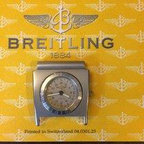 Breitling Accesorios Reloj de caballero/Unisex usados