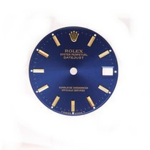 Rolex Lady-Datejust 178273;68273;68278,178278 pre-owned