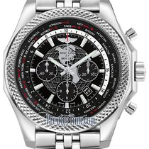 Breitling Bentley B05 Unitime new