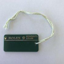Rolex Cellini gebraucht