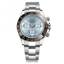 Rolex 116506-78596