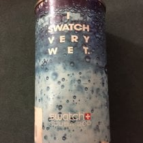 Swatch Parts/Accessories new