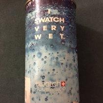 Swatch Teile/Zubehör neu