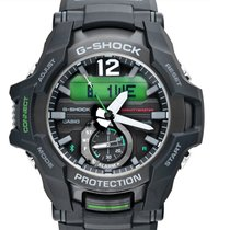 Casio G-Shock GR-B100-1A3JF nov