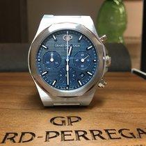 Girard Perregaux Laureato 81020 11 2018 new