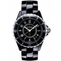 ebd67d58c8 Prezzi degli orologi Chanel da donna | Vendita orologi Chanel da ...